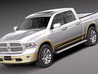 2016 Dodge Ram 1500 Laramie Longhorn Release Date