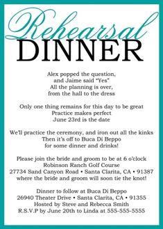 Rehersal dinner ideas 00020