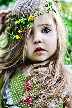 ☮♡☮ #lamistardilocast #enfant #respect #droits_enfance #child #right_child #niño #hijo_derecho #ребенок #право_ребенка ☮♡☮