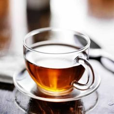 Can herbal teas really relieve a painful urinary tract infection? If so, what's the best tea for UTI to drink? Going to the bathroom is normal. Best Herbal Tea, Best Tea, Herbal Teas, Uti Remedies, Herbal Remedies, Thyme Tea Benefits, Parsley Tea, Thyme Herb, Herbal Medicine