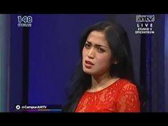 Campur Campur 14 Januari 2014 - Siti Badriah Segmen 2