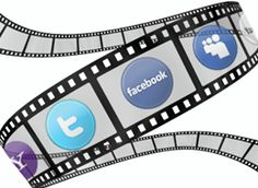 If you are an independent filmmaker, a college or university film student, or an enthusiast with a video to share, I can help with views. I can guarantee 500 or more views of your Movie Trailer or Complete Movie from Social Media within a few days. What i do is engage in social media hangouts related to your target genre across Facebook, LinkedIn, Google+, and Instagram. I search for the active pages and groups, and submit your video link. That can be a YouTube URL or your own site. I ..