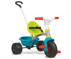 Bilderesultat for newborn baby trehjulsykkel