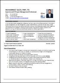 Resume Format Kuwait Resume Format Resume Format Resume Writer Resume Format Download