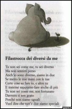 How To Speak Italian, Curiosity Approach, Harry Potter Classroom, Italian Lessons, Italian Language, Student Motivation, Learning Italian, Baby Education, I Love Reading