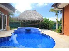 "EcoVida ""Privacy"" Home with Pool at Playa Bejuco - Vacation Rentals in Playa Bejuco, Province of Puntarenas - TripAdvisor"