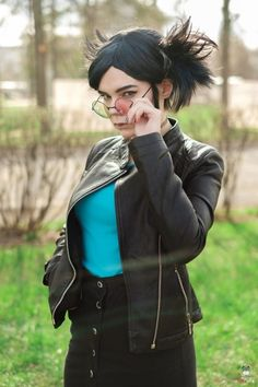 All of Gorillaz. Cosplay Tumblr, Epic Cosplay, Cosplay Girls, Awesome Cosplay, Cosplay Ideas, Gorillaz Noodle, Gorillaz Art, Cool Costumes, Cosplay Costumes