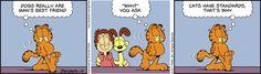 Garfield  (Jan/05/2017)