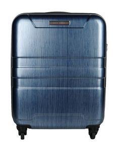 TOMMY HILFIGER Suitcase. #tommyhilfiger #suitcase