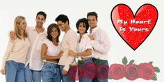 Indian dating sites are a medium to meet with Indian people, friends and soul mate!!