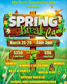 spring camp - Google Search Water Play, Water Crafts, Presents, Camping, Google Search, Learning, Day, Spring, Gifts
