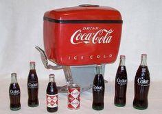 coca_cola_designs
