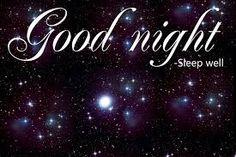 Bildergebnis für wallpaper full hd good night