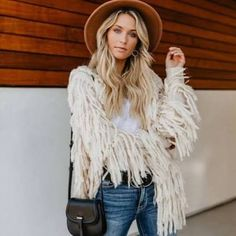 12 Spring 2019 Fashion Trends Everyone Will Be Rocking This Year - ideen rockig herbst ideen rockig sommer ideen rockig winter Spring 2018 Fashion Trends, Fashion 2017, Trendy Fashion, Womens Fashion, Spring Trends, Fashion Black, Ladies Fashion, Fashion Vintage, Cheap Fashion