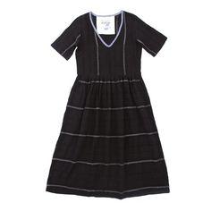 ACE & JIG / Gallery Dress