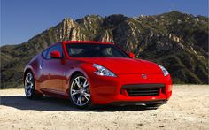 Used 2009 Nissan 370Z (Z34) Reviews & Sale   2009 370Z Video Reviews: The videos below provide you with in-depth reviews of the 2009 Nissan 370... http://www.ruelspot.com/nissan/used-2009-nissan-370z-z34-reviews-sale/  #2009Nissan370Z #2009Nissan370ZReviews #2009Nissan370ZForSale #2009Nissan370ZCoupe #2009Nissan370ZRoadster #2009Nissan370ZConvertible #Nissan370Z #SportsCar