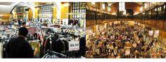 Lojas baratas em NY