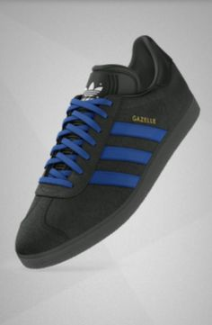 sports shoes ad7c1 11811 349 Best Trainers images   Adidas originals, Adidas sneakers, Tennis