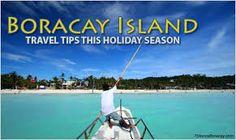 Boracay Island - Google Search
