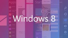 Congratulations, you've installed Windows 8. Now what? Now, you have to figure out how to actually use Microsoft's new operating system before your boss, friends, or family expect you to do...