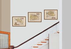 Collection of old maps showing Fife, Scotland, originally created by Willem Janszoon Blaeu, now available as a 'museum quality' Gift print.  #Bo'nessoldmap #Burntisland #christmasgift #DalgetyBay #Dundee #Elie #Falkirk #homedecor #travelposter #interiordesign #hahnemuhle #Inverkeithingmap #Kirkaldy #Leven #oldmap #queensferry #scottishgifts #Stirling