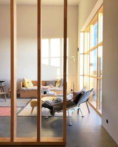 "Bordbord on Instagram: ""💛 #bordbord #scandinaviandesign #scandinavianhome #window #swedishdesign #madeinsweden"""