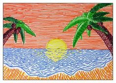 Please View more 10 Exciting Parts Of Attending Artes Visuales in Link Images. Art Drawings For Kids, Easy Drawings, Save Water Poster Drawing, 5th Grade Art, Action Painting, Art Lessons Elementary, Art Plastique, Teaching Art, Art Activities