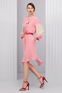 uniqueness-spring-summer-201340
