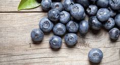 To understand the role of anti-inflammatory foods, it's important to understand inflammation and the role antioxidants play in our bodies. There's a strong link between free radicals and