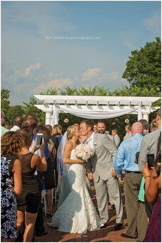 Clarks Landing Yacht Club Delran Nj Bokeh Love Photography Wedding Day Pinterest