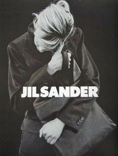 Jil Sander                                                                                                                                                                                 More