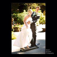 awesome vancouver wedding The Edgewater Lodge. #Whistler #whistlerlife #Whistlerwedding #Whistlerweddings #whistlerphotographer #Vancouver #vancouverphotographer #vancouverweddingphotographer #wedding #weddings #weddingphotographer #WeAreWhistler #ExploreBC #edgewaterlodge #destinationbc #nikon  #vancouverwedding #vancouverwedding