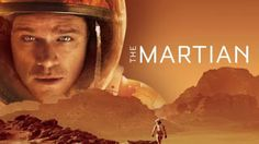 Top 10 best Sci-fi movies you must watch during Corona Virus Lockdown - Technical Beardo Best Movies On Amazon, Best Movies List, Latest Movies, Action Movies To Watch, Movies To Watch Free, Best Sci Fi Movie, Sci Fi Movies, English Drama Movies, The Martian Film