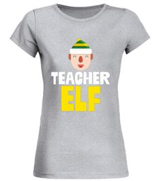 Teacher Elf Funny Winter Christmas Break Elves Pun T-Shirt horse t-shirts with funny sayings, horse t-shirts for sale, horse t shirts with sayings, horse t shirt designs, horse t shirts uk, horse t shirt girl, horse t shirts australia, horse t shirts canada, horse t shirts for toddlers, horse t shirts south africa, horse t-shirts, horse t shirt, horse t%