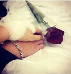 Saare Aansoon Toh Ho Tere Aur Aankhein Ho Humaari.... Tere Dard Humein Jo Mile Pyaar Mein........ Hum Khushi Se Yun Bhar Jayenge..............! Slient LOVE....! $ArDiq@