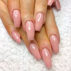 I like the color and the shape is interesting - may have to give this a try :-)
