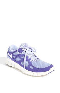 Nike - Free Run 2