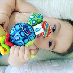 Playgro Bead Buddy Babies, Beads, Beading, Babys, Baby, Bead, Pearls, Seed Beads, Infants