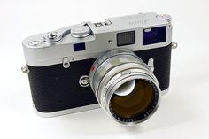 leica-m-a-camera-typ-127