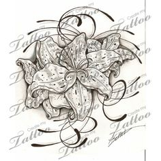 Looking for the perfect tattoo design? Here at Create My Tattoo, we specialize in giving you the very best tattoo ideas and designs for men and women. We host over unique designs made by our artists over the last 8 y Lower Back Tattoo Designs, Lower Back Tattoos, I Tattoo, Cool Tattoos, Create My Tattoo, Custom Tattoo, Flower Tattoos, Tatting, Piercings