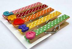 48 Craft Ideas Using Ribbons Ribbon craft ideas for kids and for a. 48 Craft Ideas Using Ribbons Ribbon craft ideas for kids and for adults. DIY crafts u Ribbon Projects, Ribbon Crafts, Craft Projects, Craft Ideas, Project Ideas, Diy Crafts To Sell, Crafts For Kids, Arts And Crafts, Children Crafts