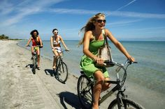 Riding a bike is fun, sure. But it has many great benefits for you and others that go beyond the sheer joy of the experience.