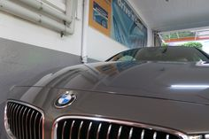 Bmw, Vehicles, Autos, Car, Vehicle, Tools
