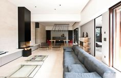 House B / Unostudio Architetti associati