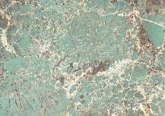 AMAZON GREEN  #marble #tiles #wescoo #amazon #green