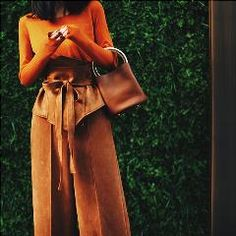 [ 39% OFF ] New Fashion Luxury Brand Faux Suede Super Wide Waist Belt For Women Designer Slim Ultra Wide Belt Dress Accessories Waistband