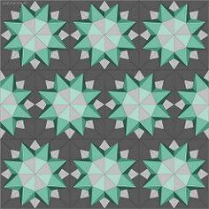 Patterns   ipatchandquilt