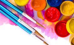 Torna alla 77^ Mostra Internazionale dell'Artigianato l'iniziativa dedicata a nuovi talenti del mondo artigiano. Scopri come aderire.