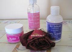 Cosmesi Bio: nuovi prodotti per la skincare routine Estiva