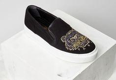 best service 97a1f 1ea1c 14 bästa bilderna på Skor   Fashion shoes, Beautiful shoes och Wide ...